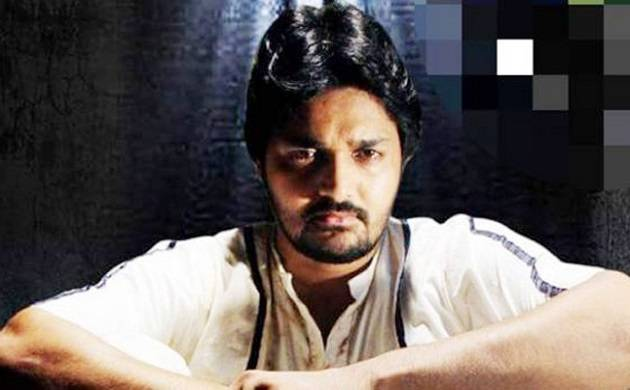On the basis of the woman's complaint the accused was arrested from Kalyan (Agency)