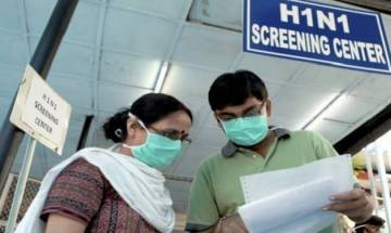 Swine flu claims 87 lives in Madhya Pradesh since July 1