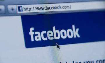 Complaint against DU professor for writing obscene words for goddess Durga on FB