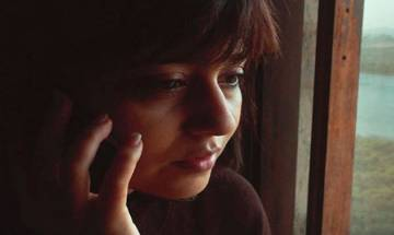 Masan actor Shweta Tripathi joins Zoya Akhter's web series