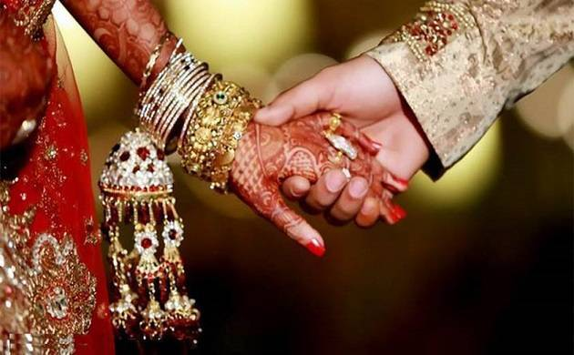 Odisha: A tribal schoolgirl stops her wedding by writing to district official. (File Photo)
