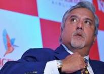 CBI, ED investigations find Vijay Mallya diverted huge chunk of Rs 6,000 crore loan to shell companies in 7 nations