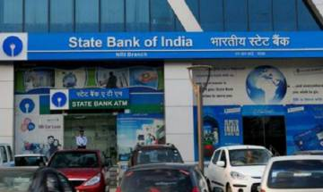Good news for SBI account holders, minimum balance requirement reduced to Rs 3000