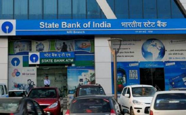 SBI reduces minimum account balance requirement from Rs. 5000 to Rs 3000