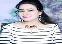 Delhi HC to Honeypreet's lawyer on anticipatory bail plea: 'Why are you super-excited now'