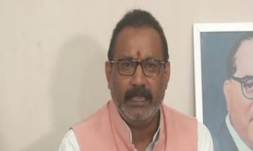 Ashok Choudhary on his removal as Bihar Congress chief: 'I have been insulted and do not deserve such treatment'