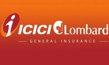 ICICI Lombard General Insurance makes lackluster debut on stock market, shares list at 2 percent below IPO price
