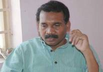 EC disqualifies Madhu Koda from contesting polls for 3 years for not properly filing election expenses