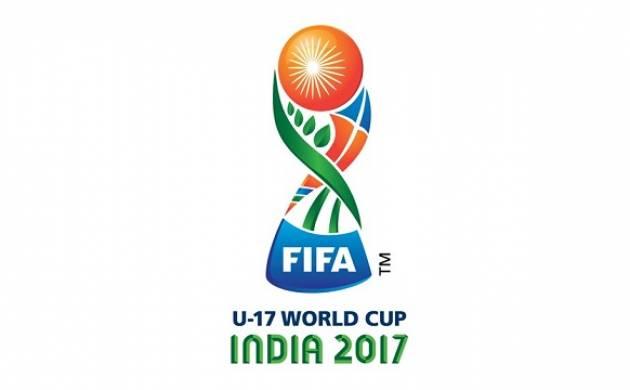 FIFA U 17 World Cup - File Photo