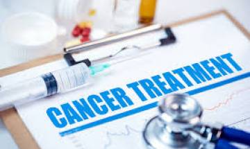 Researchers from University of Hyderabad develop nano drug for cancer treatment