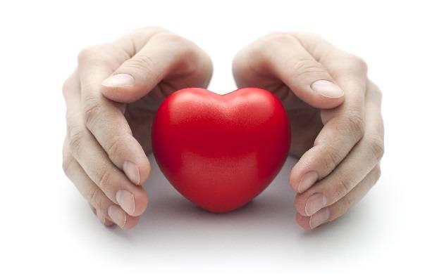 World Heart Day 2017: Cardiovascular diseases see three-fold rise among Delhiites