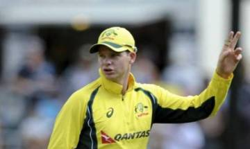 Cricket Score, India vs Australia: David Warner, Aaron Finch, Kane Richardson help Australia defeat India by 21 runs