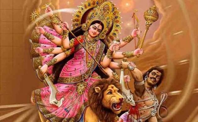 Know why did Goddess Durga slew buffalo-demon Mahishasura