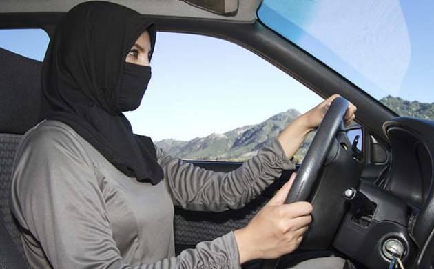 Saudi Arabia: Man arrested for threatening to 'burn female drivers' (Representative Image)