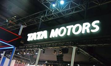 Tata Motors gets Rs 1,120 cr order for 10,000 electric cars from EESL