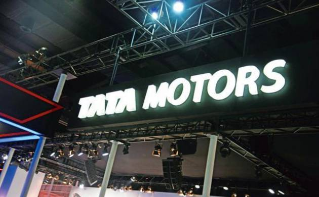 Tata Motors gets Rs 1,120 cr order for 10,000 electric cars from EESL (Representative Image)
