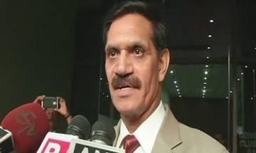 Gen Dalbir Singh recalls surgical strike; appreciates PM Modi for bold decision
