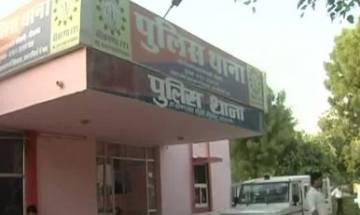 Rajasthan: Woman allegedly gangraped by 23 men in Bikaner