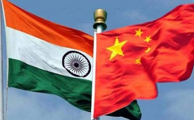 It's time India, China turn old page and start a new chapter: Chinese envoy