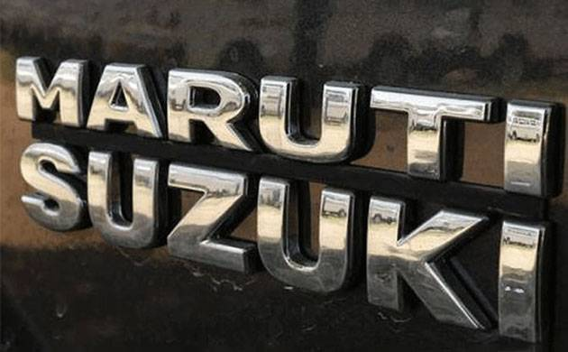 Maruti Suzuki launches new S-Cross at Rs 8.49 lakh in India (File Photo)