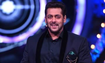 Bigg Boss 11 premiere: Salman Khan turns padosi for contestants; housemates gets their first task