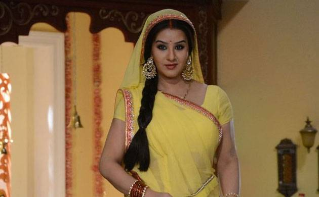 Bigg Boss 11: Meet contestant Shilpa Shinde aka our Angoori Bhabhi from Bhabhiji Ghar Par Hain