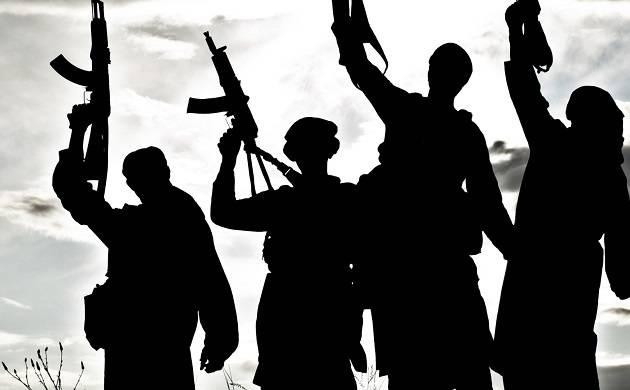 Time to designate Pakistan, Qatar, Turkey sponsors of terrorism: Former Pentagon official