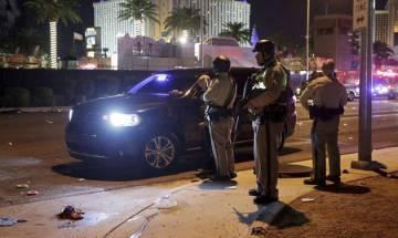 Live | Las Vegas shooting: 58 dead, 515 injured; FBI denies Islamic State connection