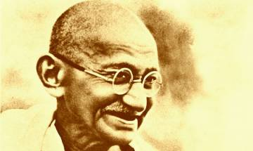 Mahatma Gandhi's 148th birth anniversary: Take a look at Govt programmes and schemes named after him