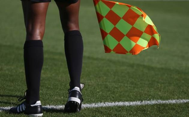 FIFA Under 17 World Cup - File Photo