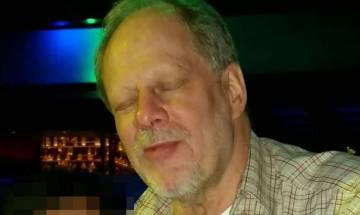 'Stephen Paddock was a guy who had money,' brother of Las Vegas shooter denies possibility of IS connection