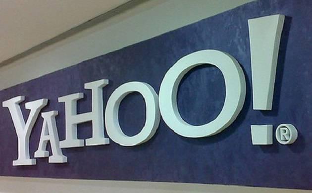 Yahoo 2013 data breach hit all 3 billion accounts, Verizon now says
