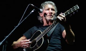 Pink Floyd magic to be recreated as Roger Waters will headline Hyde Park festival 2018