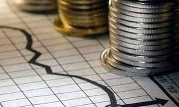 RBI Monetary Policy: How lower economic growth and high inflation would affect you and me