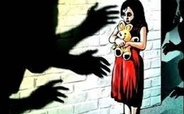 Delhi shame! Class I student allegedly molested by school staff