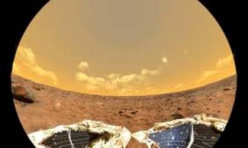 NASA's Mars Insight mission: Know how to send your name on the red planet; check here