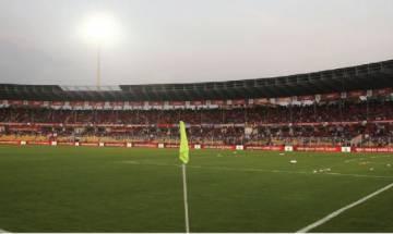 FIFA Under 17 World Cup: From Delhi's Jawaharlal Nehru Stadium to Kolkata's Salt Lake Stadium, a look at six venues