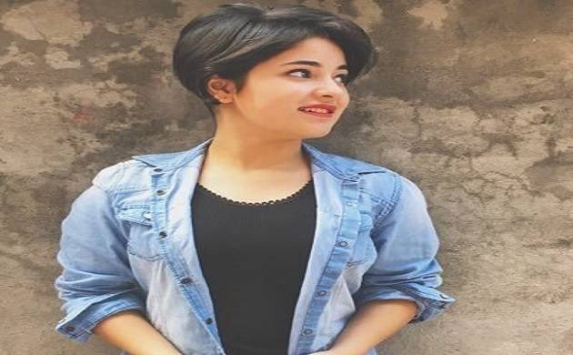 Zaira Wasim is finest actor in the Bollywood, says Aamir Khan. (Twitter)