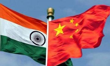 China maintaining sizeable troops near Dokalam: Sources