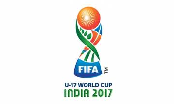 FIFA Under 17 World Cup: Hosts India to lock horns against formidable USA in opening group fixture