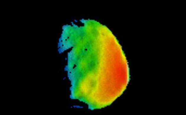 NASA reveals stunning view of Death Star moon Phobos; See here