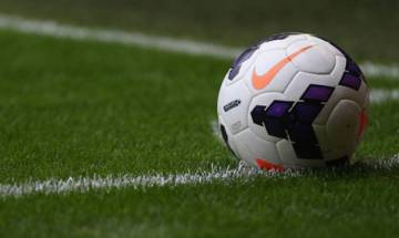FIFA Under 17 World Cup: India team's record at major international tournaments