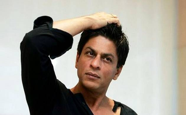 BMC demolishes Shah Rukh Khan's Red Chillies VFX office canteen in Goregaon