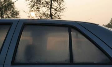 Delhi: Two children get locked in car, die of suffocation