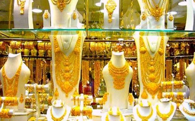 PMLA: Gems, jewellery dealers get exemption from reporting requirement (Representational Image)