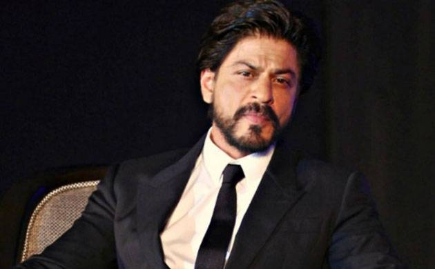 'TED Talks' is biggest achievement of my life: SRK