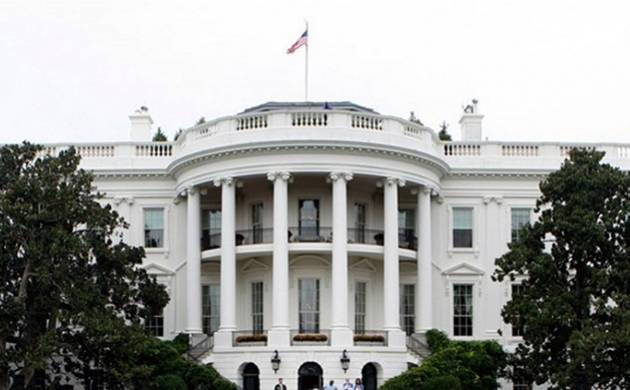 US will continue to put pressure on North Korea, says White House