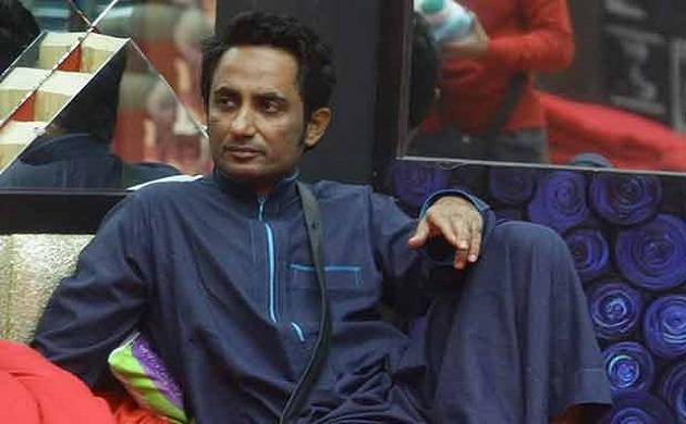 Bigg Boss contestant Zubair has no links to Dawood, says co-producer of 'Haseena Parkar '
