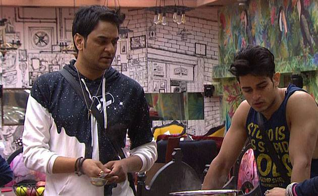 Bigg Boss 11: Not Vikas Gupta, but THIS celebrity contestant to be KICKED OUT of house?