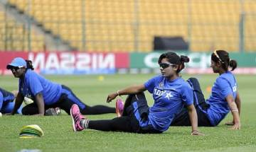 BCCI to give over 300 per cent hike to women players, incentivise Test stars not playing IPL